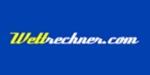 wettrechner.com