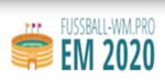 fussball-wm.pro